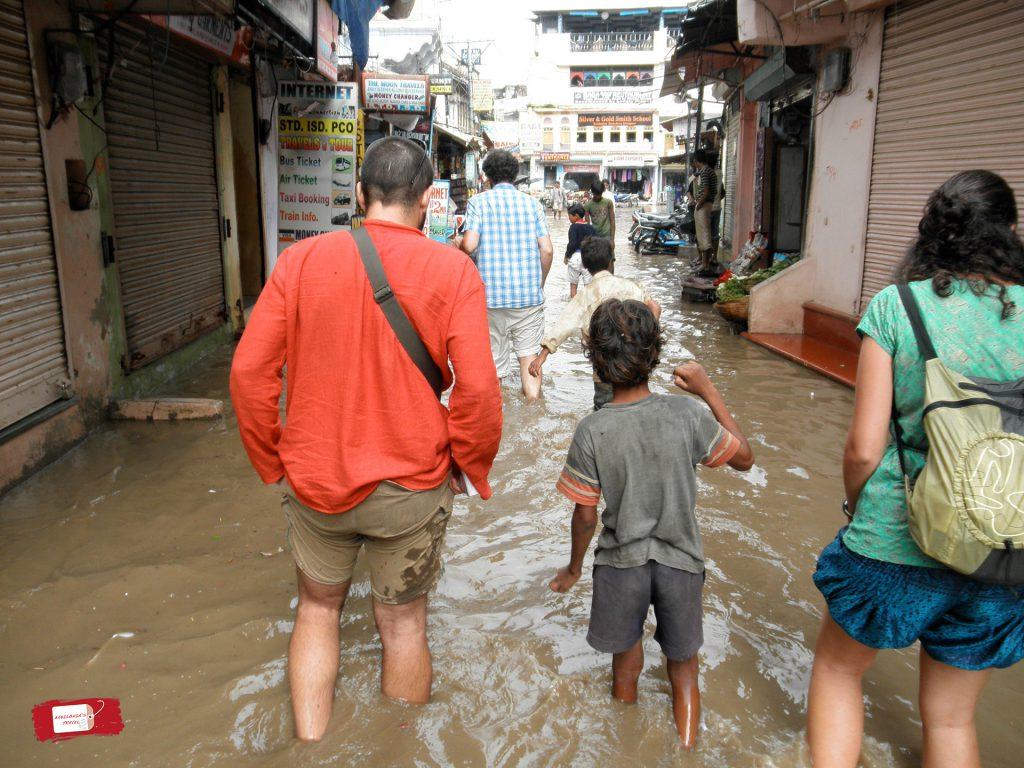 pushkar-inundado