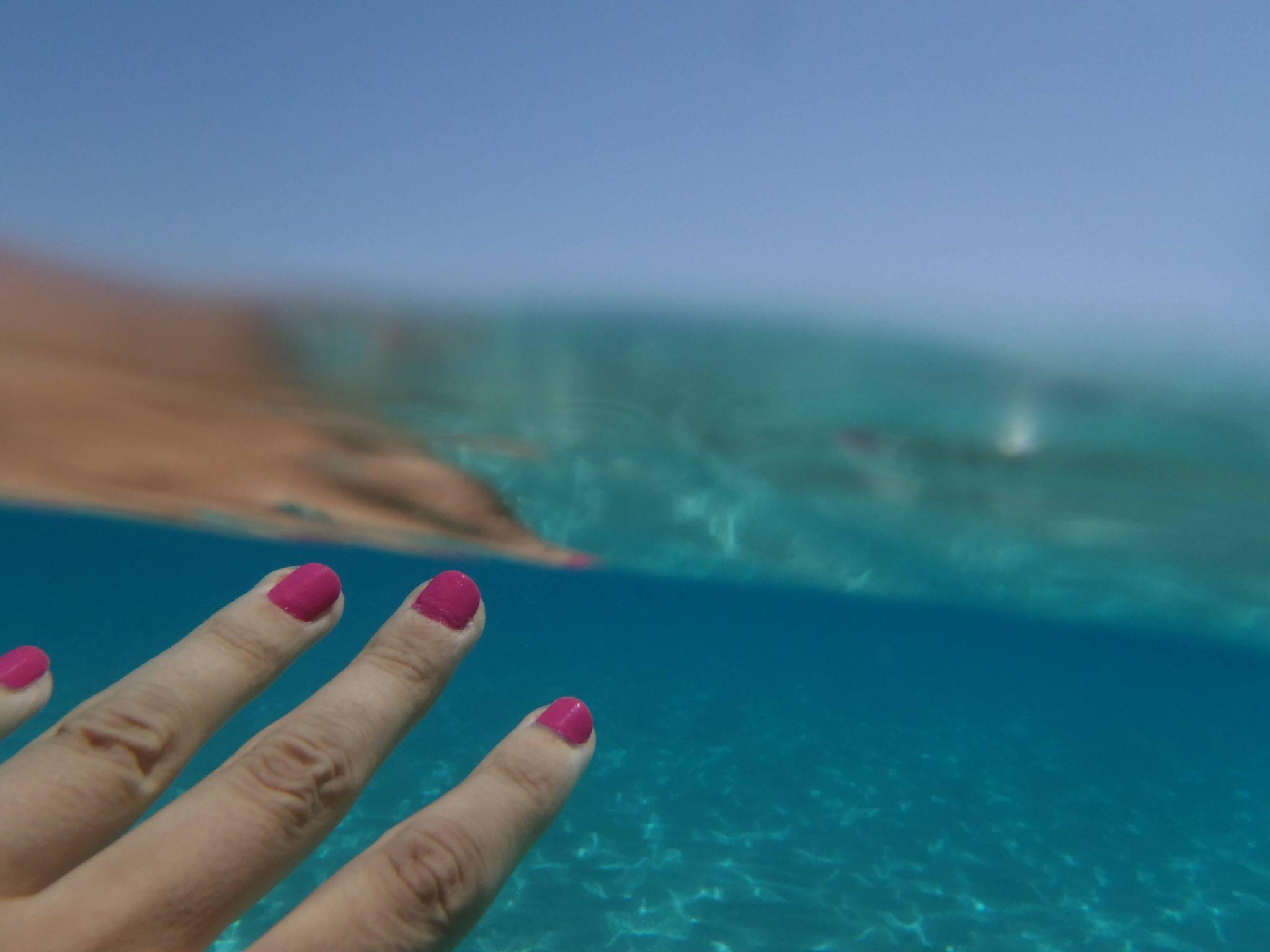 ¡¿ Ibiza A Lo 'chill-out' ?!