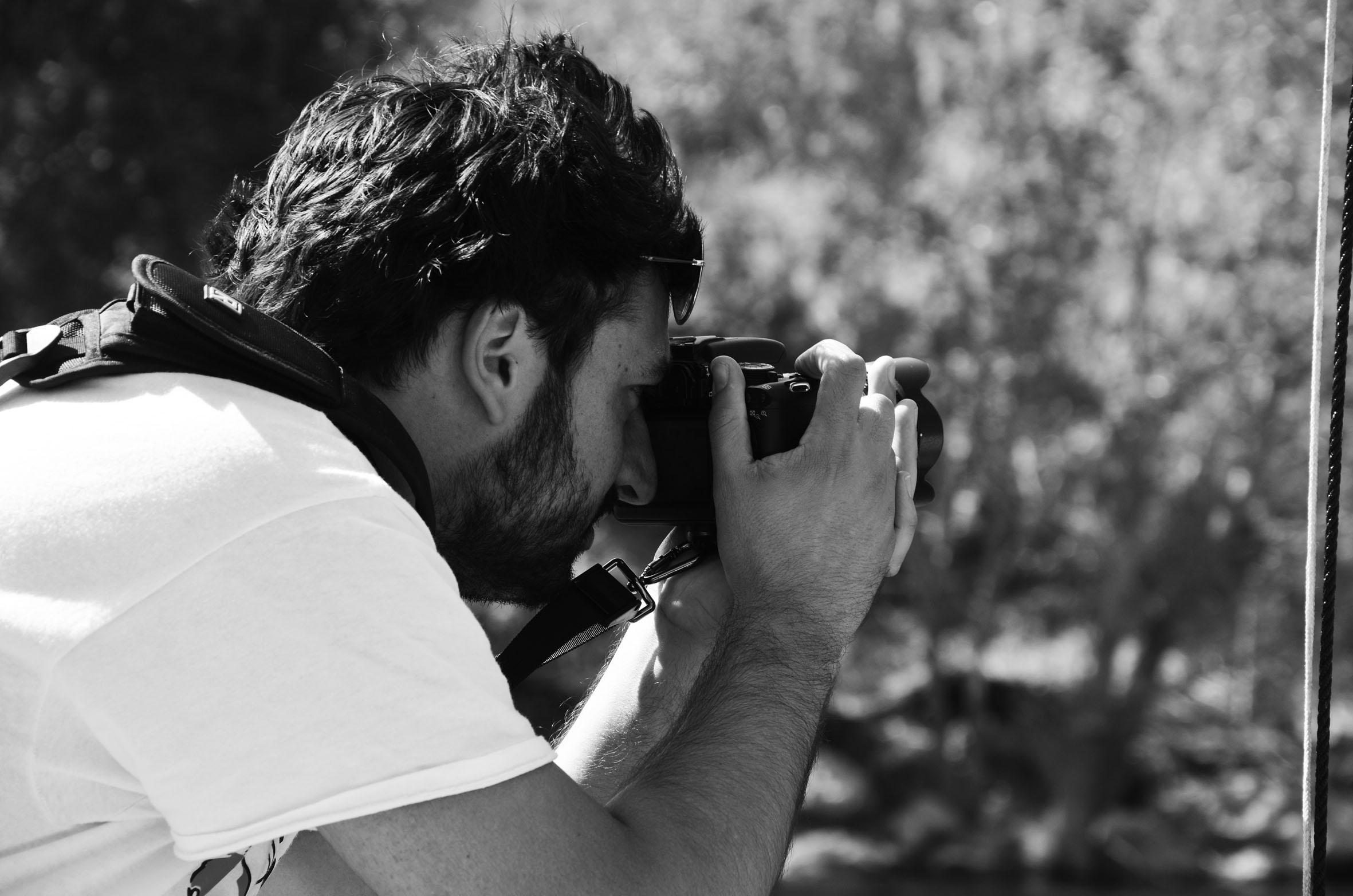 El Primer Blogtrip De #BcnTB En Tarragona Será Un Referente