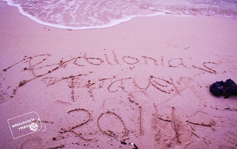 Resumen 2013: Un Nuevo Viaje De Vida En 2014, Espiritualidad Y Empatía