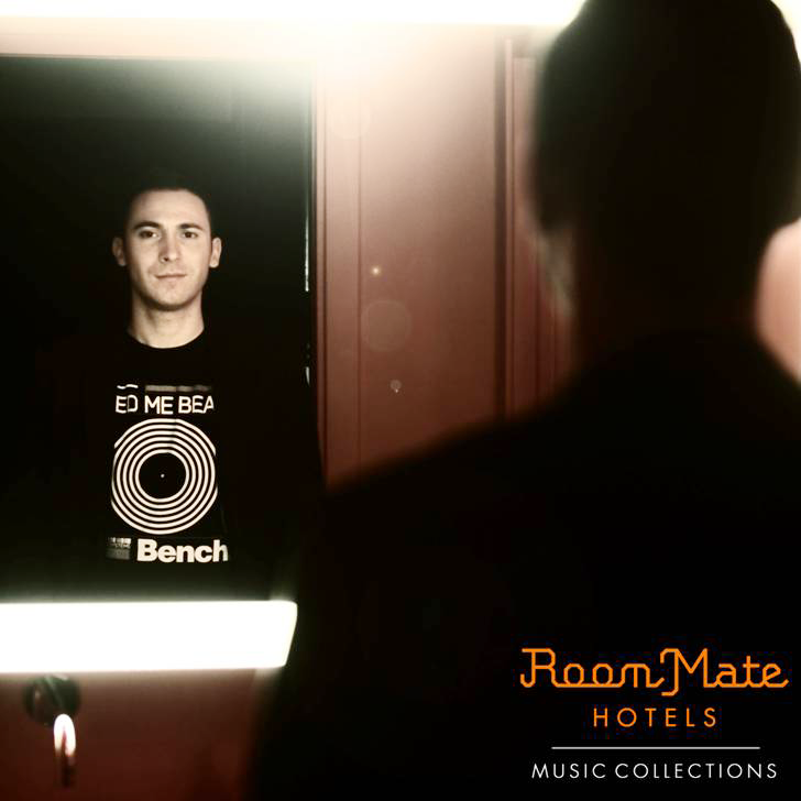 Room Mate Prepara Su Estilismo Musical En Madrid