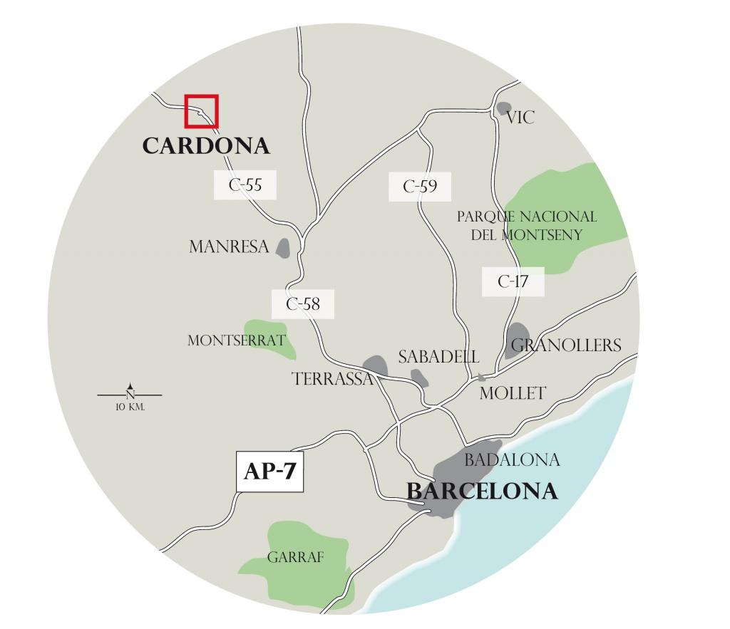 Cardona-mapa-1024x883