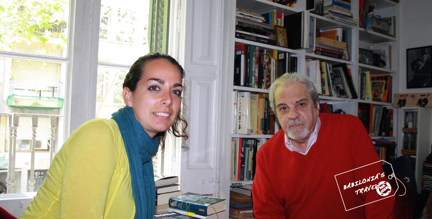 Con-Juan-Marsé