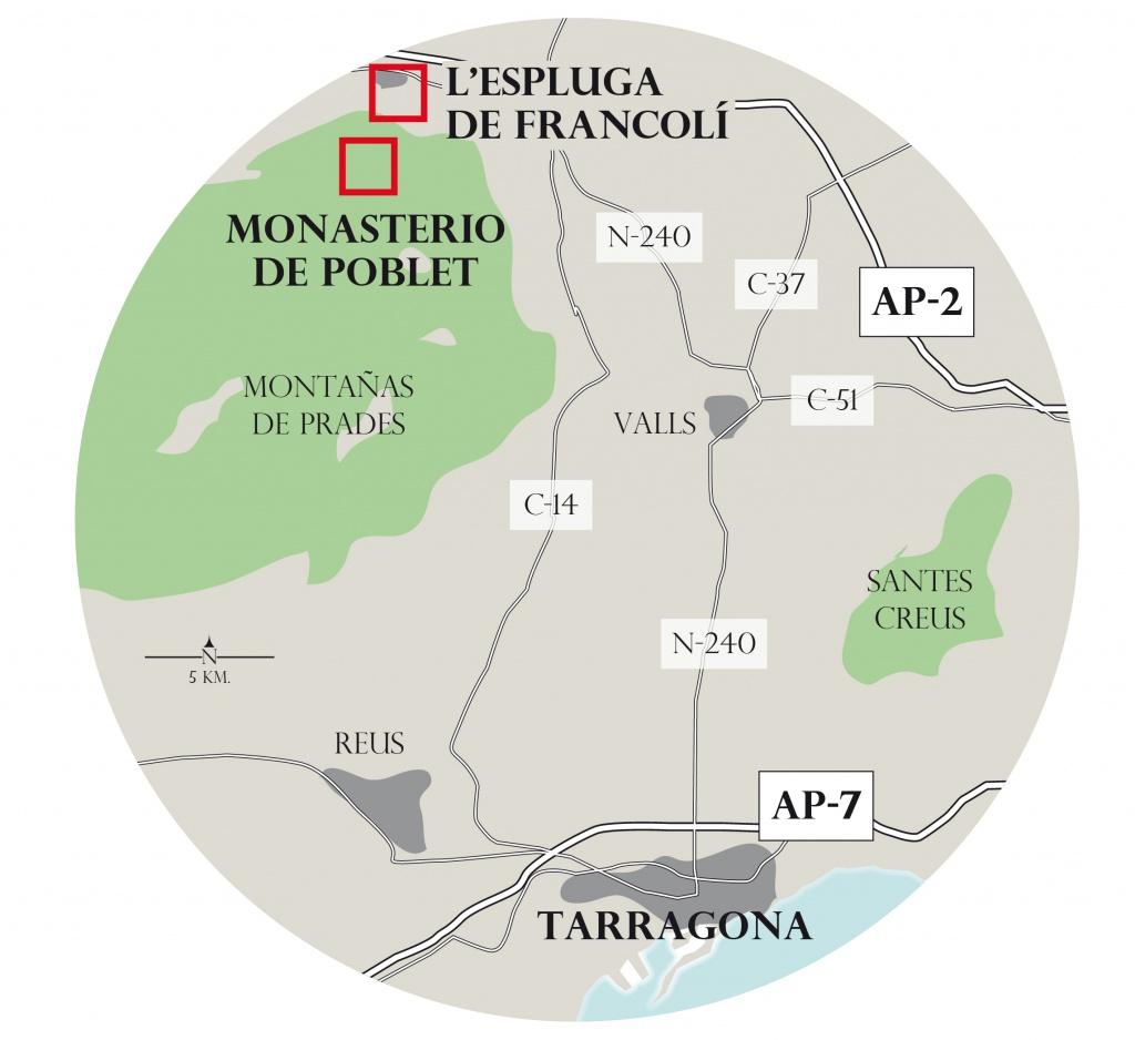 Monasterio-de-Poblet-1024x938