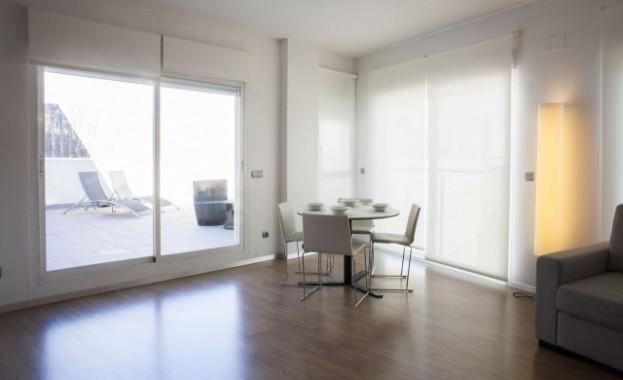 Salon-comedor-con-terraza-623x380