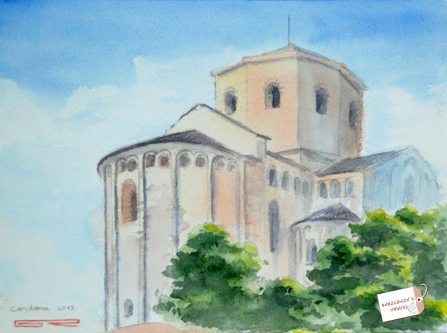 Castell De Cardona 1 Copia