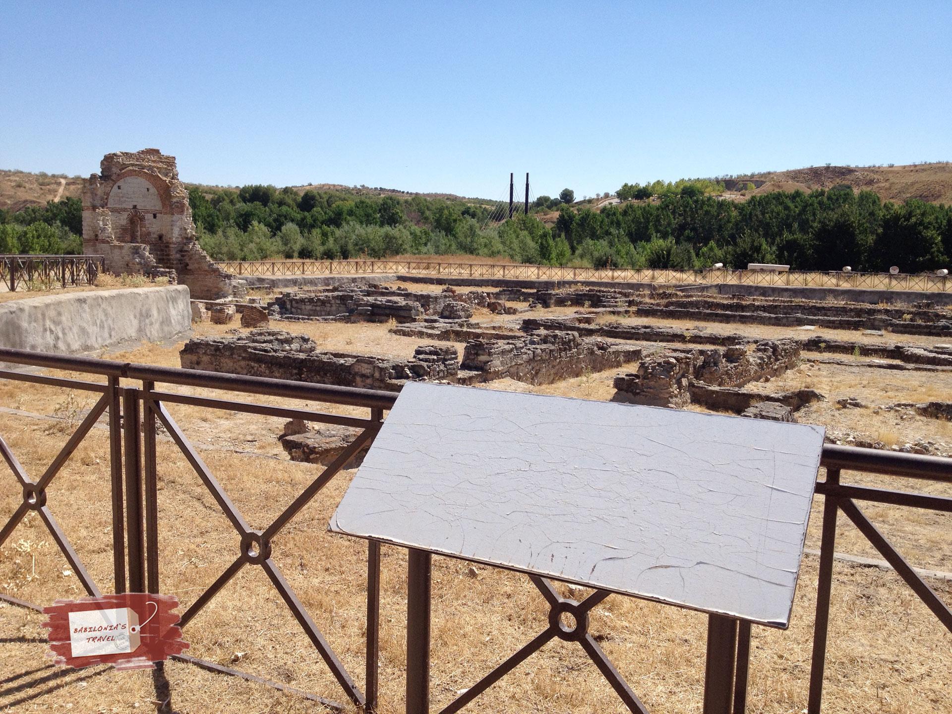 carates-basilica