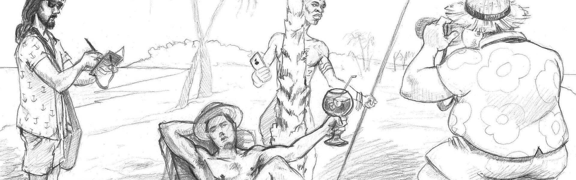 ilustración-turista-idiota-versión-web