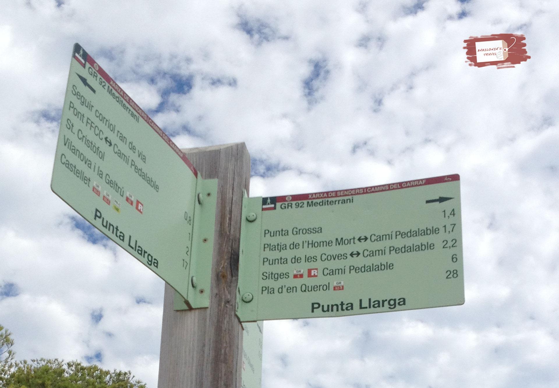chiringuito-ruta-sitges-vilanova-14