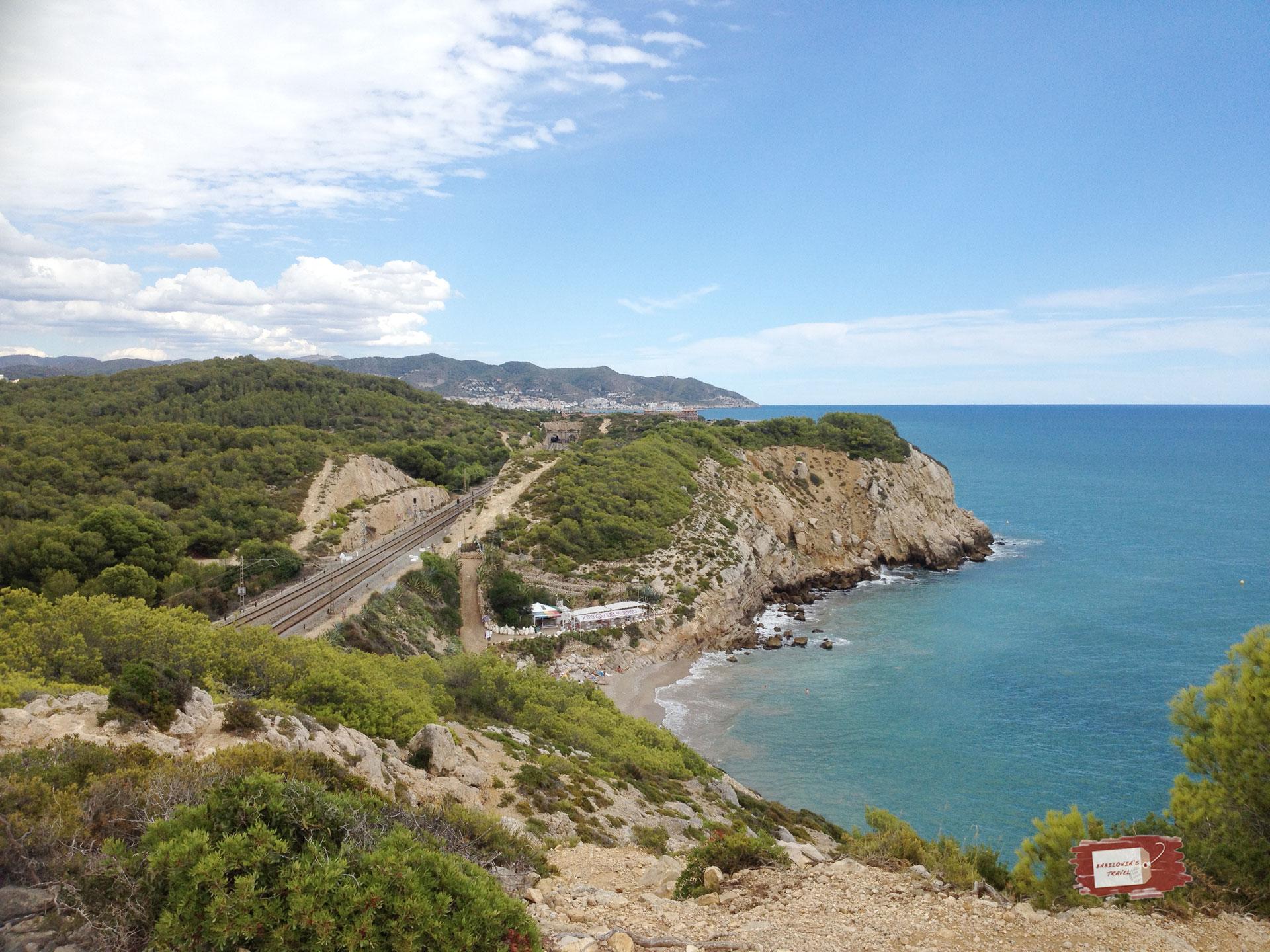 chiringuito-ruta-sitges-vilanova-27