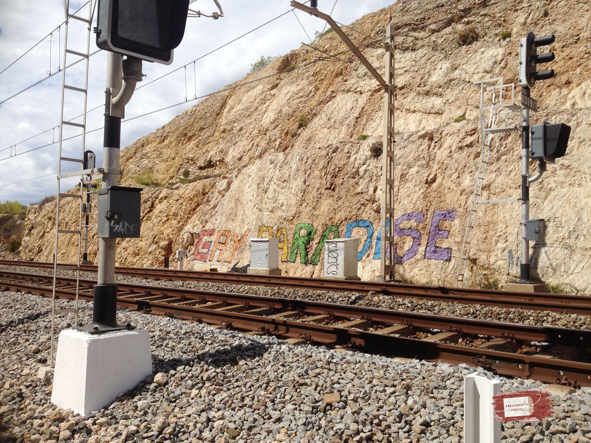 chiringuito-ruta-sitges-vilanova-36