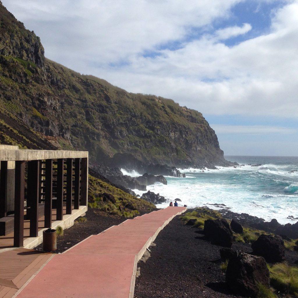 Cabo Ferrerias