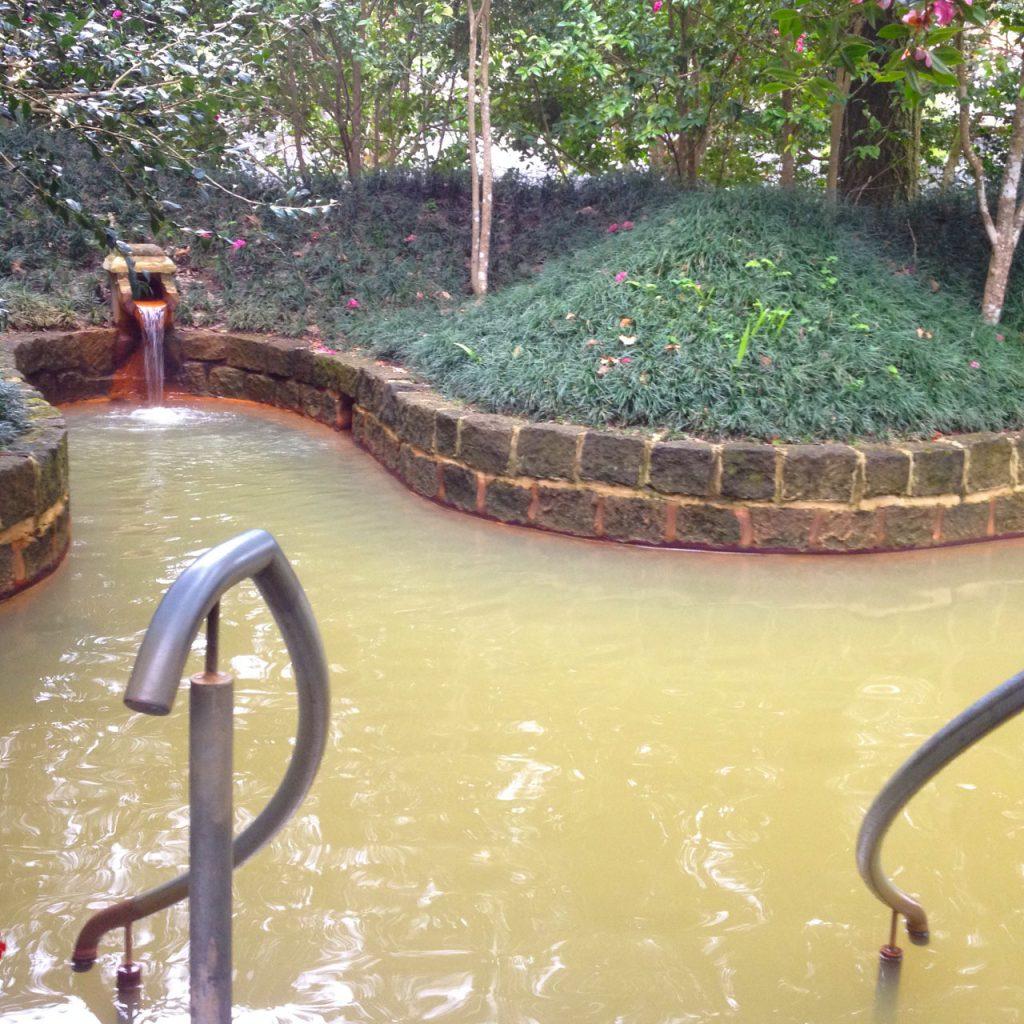 Fuente Terra Otra