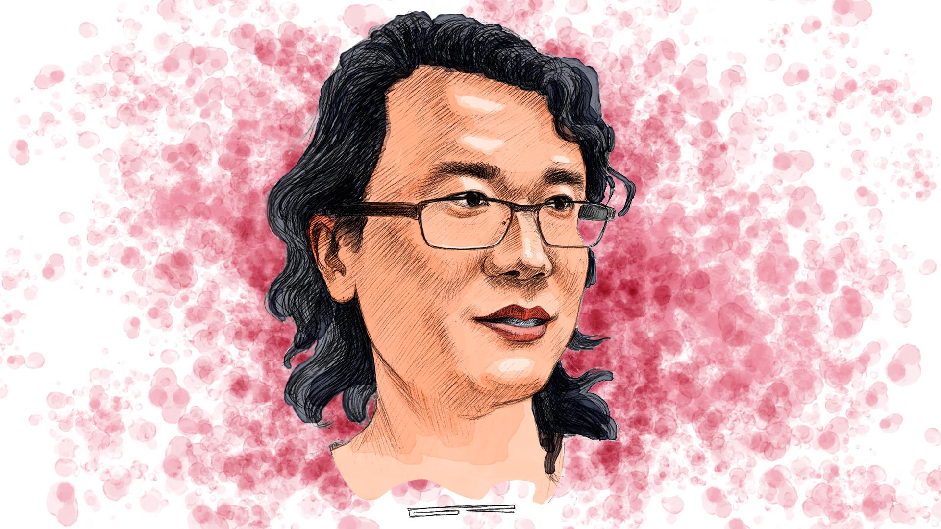 Wang Qian, El Primer Chino Que Se Atreve A Traducir A Josep Pla