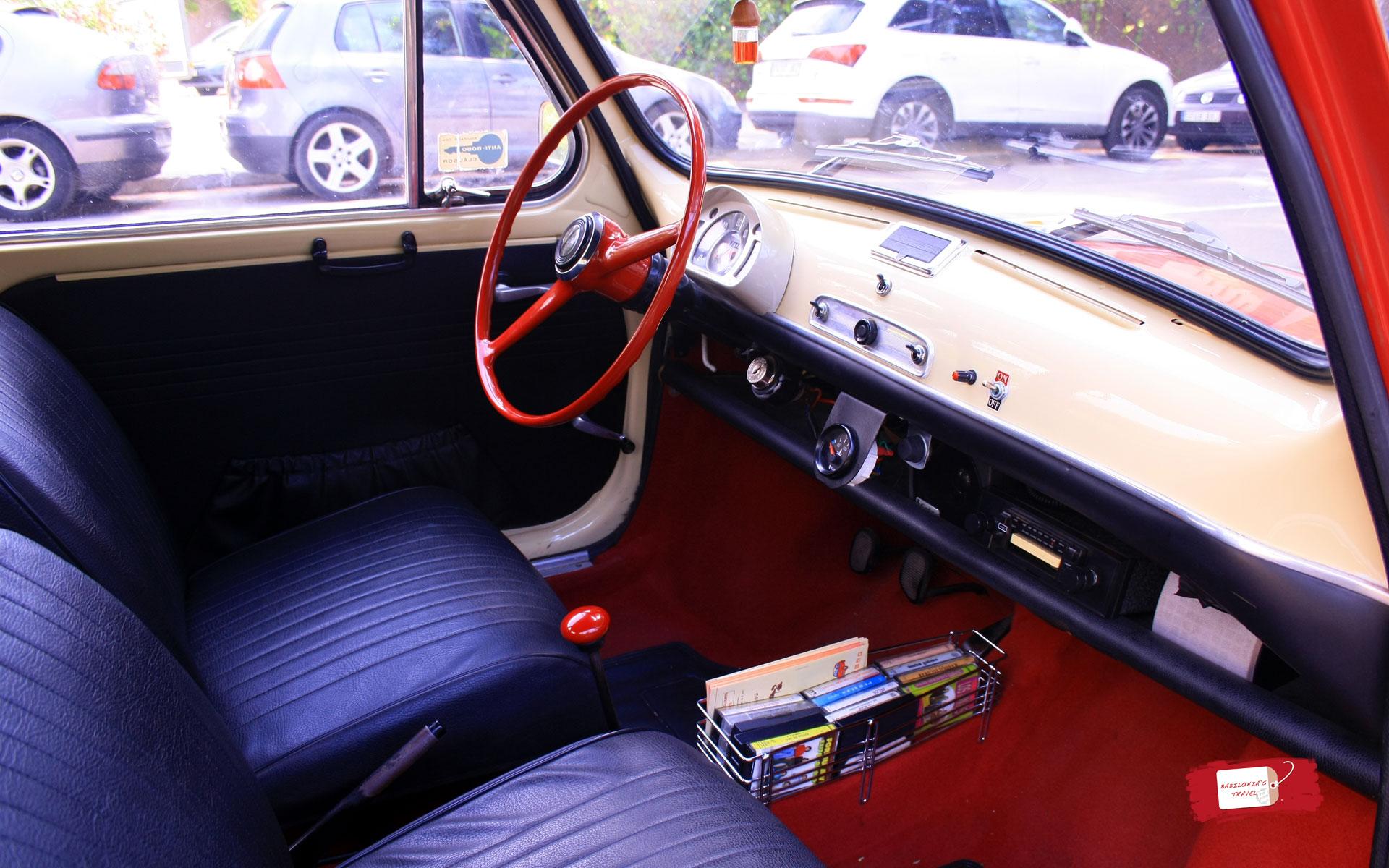 Interior-seat-600-2