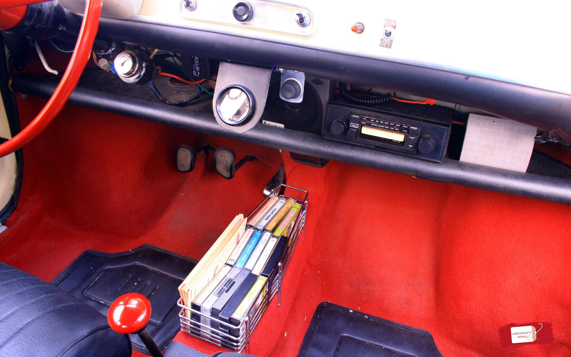 Interior-seat-600