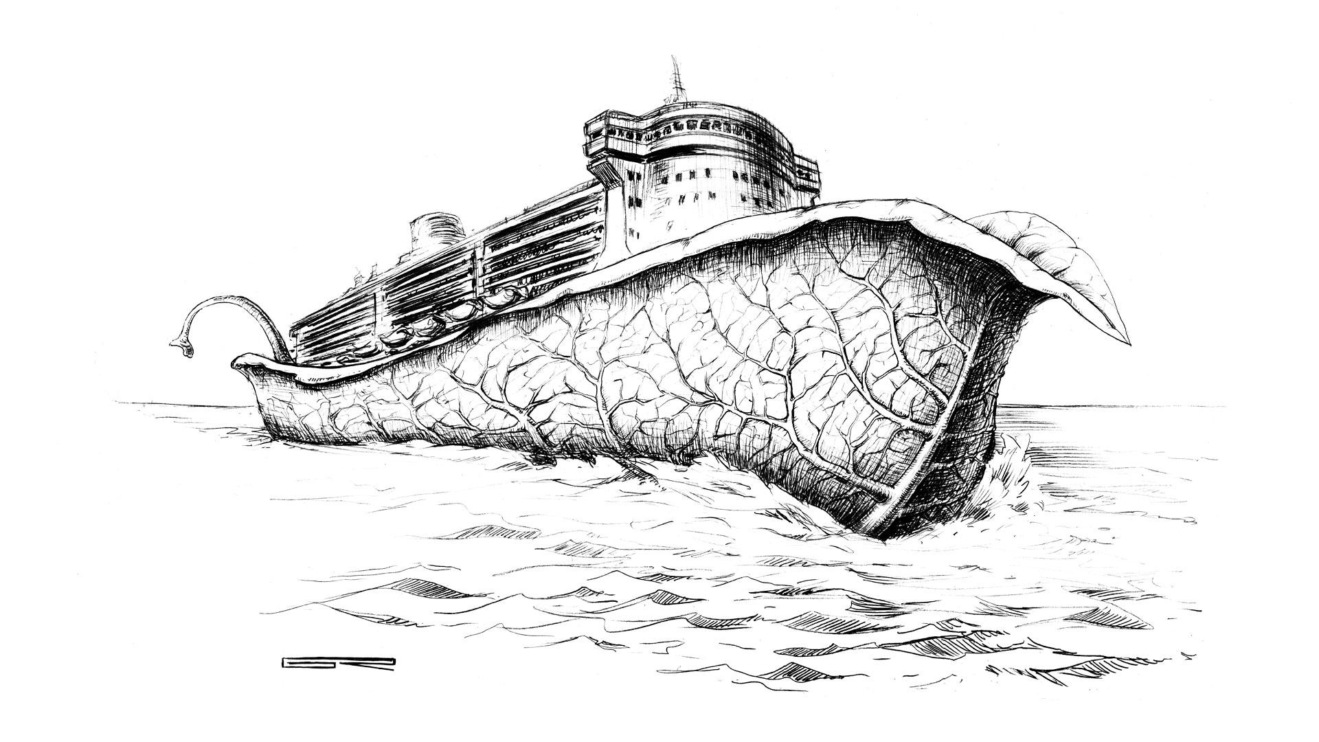 ¿Cruceros Para Todos Y Sostenibles?