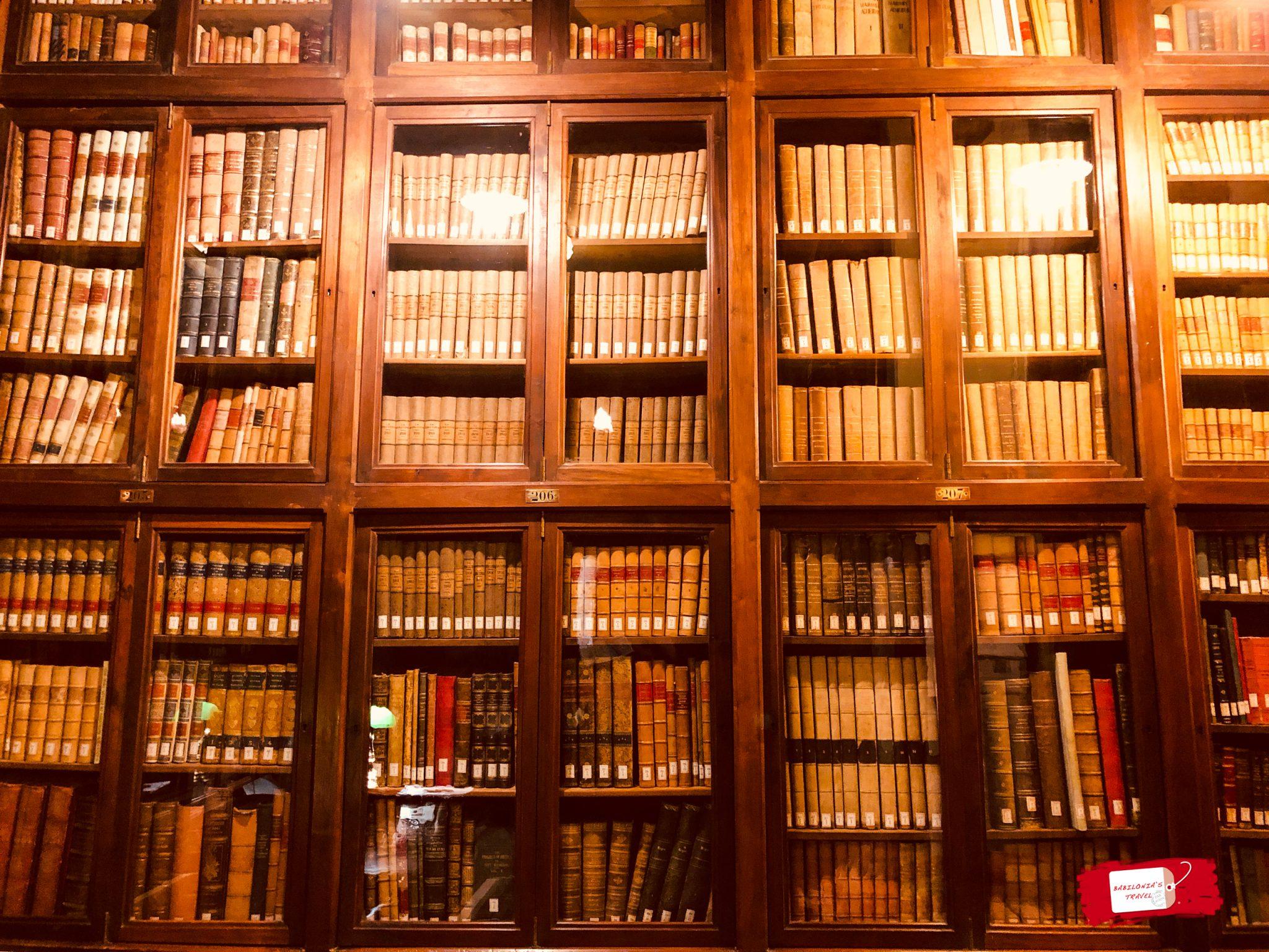 biblioteca_aru