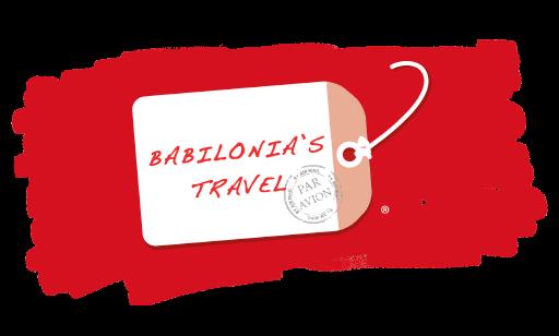 Babilonia's Travel®