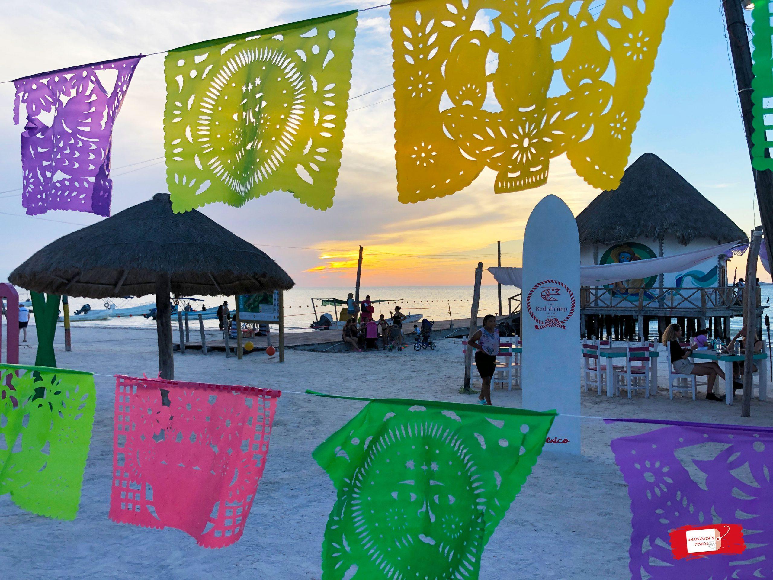 playa-mexico