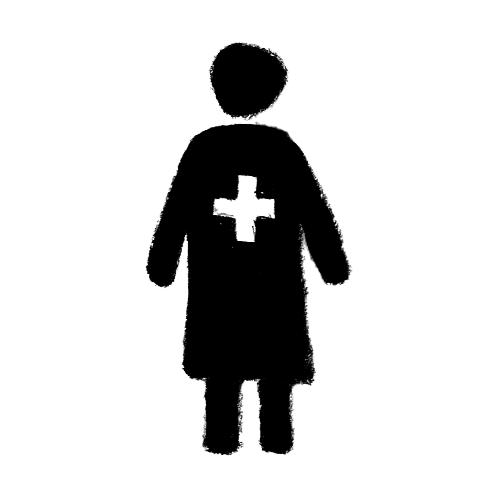 seguro médico viaje