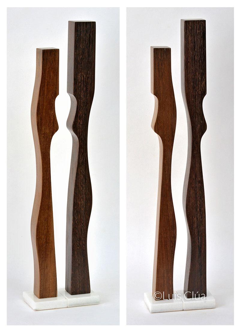 escultura-(Wengué,-64x15x8cm)